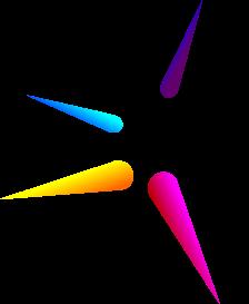 logo - aktrkalova