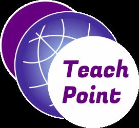 logo-teachpoint